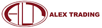 Alex Trading - Confectii barbati